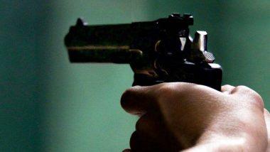 अमेरिका: फ्लोरिडा में ट्रंप के रिसॉर्ट के पास गोलीबारी, एक व्यक्ति की मौत, दो अन्य घायल