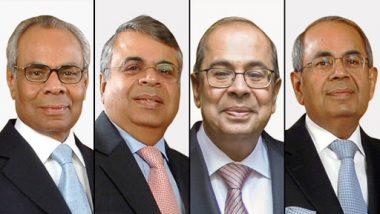 हिंदुजा ब्रदर्स तीसरी बार ब्रिटेन के सबसे अमीर व्यक्ति बने, एक साल में इतने करोड़ बढ़ी संपत्ति