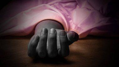 इंदौर: कार में खेलते-खेलते कैद हुए 3 बच्चों की दम घुटने से मौत
