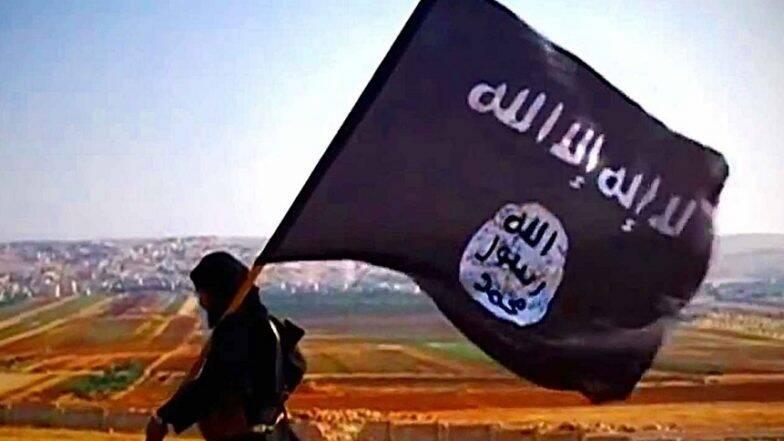 इस्लामिक स्टेट समर्थित नाइजीरिया में जिहादियों ने की तीन सैनिकों सहित एक पुलिसकर्मी की हत्या