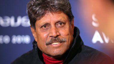 रवि शास्त्री पर विराट कोहली के बयान की इज्जत करता हूं: कपिल देव