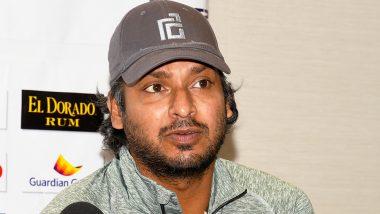 विश्व कप-2011 फिक्सिंग मामला, श्रीलंका के पूर्व कप्तान कुमार संगकारा से होगी पूछताछ