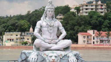 VIJAYA EKADASHI 2020: भगवान शिव ने भी मानी इस व्रत की महिमा! जानें पूजा विधान एवं किन बातों का रखें ध्यान!