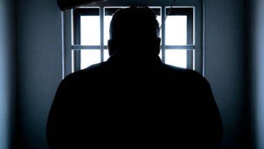 बिहार: बिना जमानत मिले जेल से रिहा हुए कैदी ने किया आत्मसमर्पण