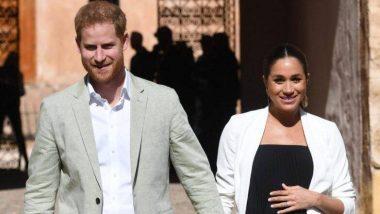 BBC ने रॉयल बेबी के संबंध में विवादित ट्वीट करने वाले प्रस्तोता को किया बर्खास्त