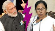 ममता बनर्जी का बड़ा बयान, कहा- पीएम मोदी के साथ बातचीत को तैयार, लेकिन पहले CAA को ले वापस