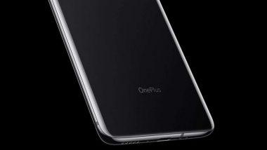 OnePlus 7 और 7 Pro भारत में हुआ लॉन्च, जानें कीमत और खास फीचर्स