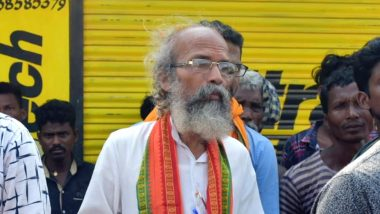 जानें क्यों प्रताप सारंगी को कहते हैं दूसरा मोदी, जिनके स्वागत में तालियों की गड़गड़ाहट से गूंज उठा था राष्ट्रपति भवन