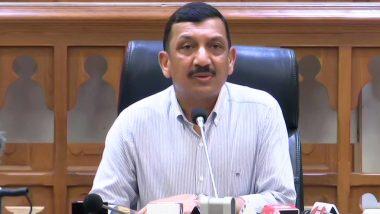गढ़चिरौली ब्लास्ट: नक्सली हमले में 16 जवान शहीद, DGP ने कहा मुंहतोड़ जवाब देंगे