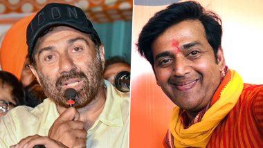 सनी देओल या रवि किशन नहीं बल्कि मनोरंजन जगत के इस सितारे को मिली सबसे बड़ी जीत