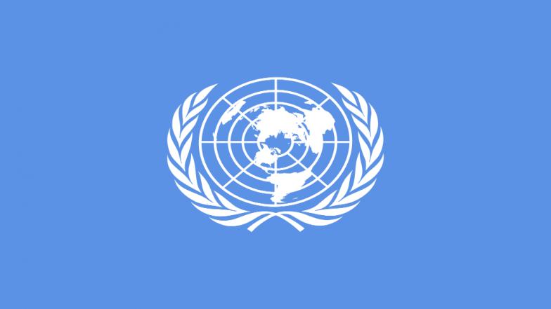 संयुक्त राष्ट्र में क्यूबा के स्थायी मिशन के दो सदस्यों को अमेरिका छोड़ने का आदेश, हानिकारक गतिविधियों में शामिल होने का लगा आरोप