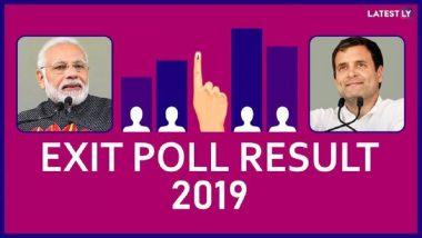 Exit Poll 2019: जानें क्या थे 2004 और 2009 में एग्जिट पोल के अनुमान