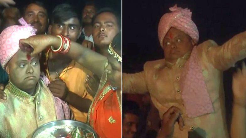 एक विवाह ऐसा भी: बैंड-बाजा-बारात के साथ धूम- धड़ाके से बिना दुल्हन के हुई यह अनोखी शादी