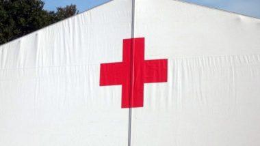 World Red Cross Day 2019: हर साल 8 मई को मनाया जाता है विश्व रेड क्रॉस दिवस, जानिए क्या है इसका इतिहास और महत्व