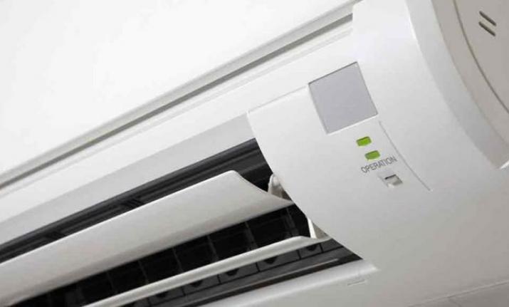 खुशखबर! ऑनलाइन सस्ते AC बेचेगी सरकार, 40% तक बिजली की होगी बचत, ये है शर्त
