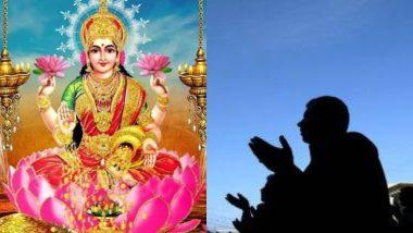 हिंदू-मुस्लिम दोनों के लिए बेहद खास है आज यानी 7 मई का दिन, अक्षय तृतीया और रमजान की रौनक से गुलजार हुआ देश