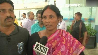 पीएम नरेंद्र मोदी ने आलोचकों को दिया करारा जवाब, पुलवामा में शहीद हुए जवानों के परिजनों को भी शपथ ग्रहण समारोह में बुलाया