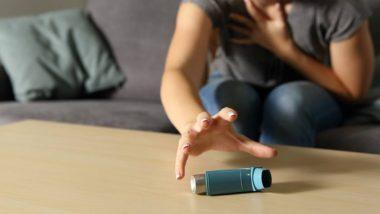 World Asthma Day 2019: गर्भावस्था में अस्थमा का अटैक महिला और बच्चे के लिए घातक, बरतें ये सावधानियां