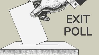 Exit polls 2019: इस देश में पहली बार हुआ था एग्जिट पोल, जानिए कैसे होता है सर्वे