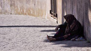 नई दिल्ली: राज्य में भीख मांगने वालों पर लगेगी रोक, भिखारियों के पुनर्वास की योजना