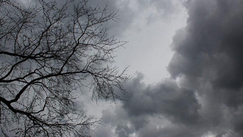 उत्तराखंड में बादल फटा, मां-बेटे की मौत, कई मवेशी भी बहे
