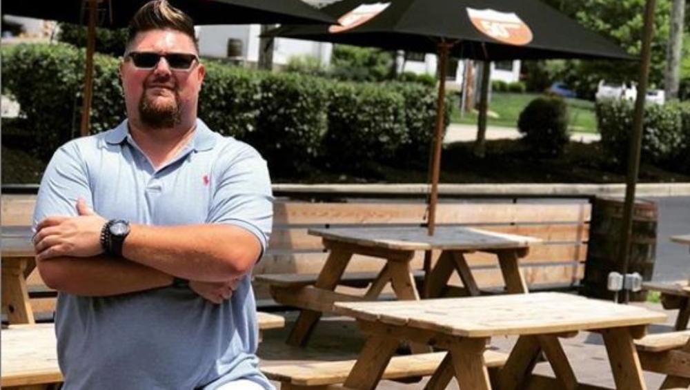अमेरिका: वजन कम करने के लिए 46 दिनों तक लगातार बीयर पीता रहा यह शख्स, इसके बाद जो हुआ वो वाकई हैरान करने वाला था