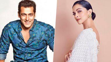 सलमान खान के साथ फिल्म 'किक 2' में नजर आएंगी दीपिका पादुकोण? जानें सच्चाई