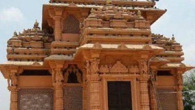 गुजरात: 800 साल पुराने इस हिंदू मंदिर में होती है मुस्लिम महिला की पूजा, वजह जानकर आप भी रह जाएंगे दंग