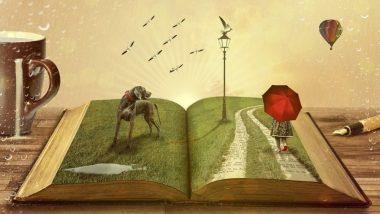स्वप्न शास्त्र: अगर आपको आते हैं ऐसे सपने तो समझ लीजिए कि आप रातों-रात बनने वाले हैं धनवान