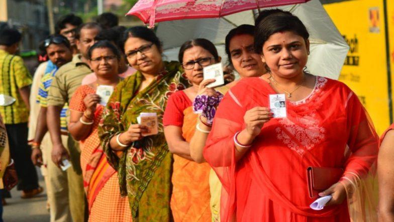 विधानसभा चुनाव 2019: महाराष्ट्र- हरियाणा में 21 अक्टूबर को डाले जाएंगे वोट, दोनों राज्यों में आज से आचार संहिता लागू