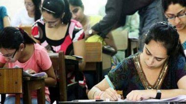 Assam HSLC Class 10 Results 2019: असम बोर्ड का 10वीं का रिजल्ट घोषित, sebaonline.org पर देखें नतीजे