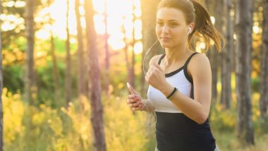 गंभीर बीमारियों से बचना है तो स्वस्थ रहने के लिए अपने डेली रूटीन में शामिल करें ये 5 आदतें