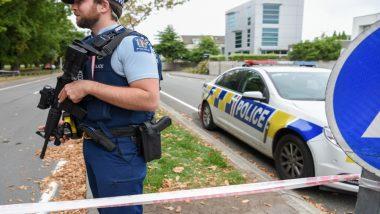 Christchurch Attack: न्यूजीलैंड क्राइस्टचर्च हमले में मरने वालों की संख्या बढ़कर हुई 51