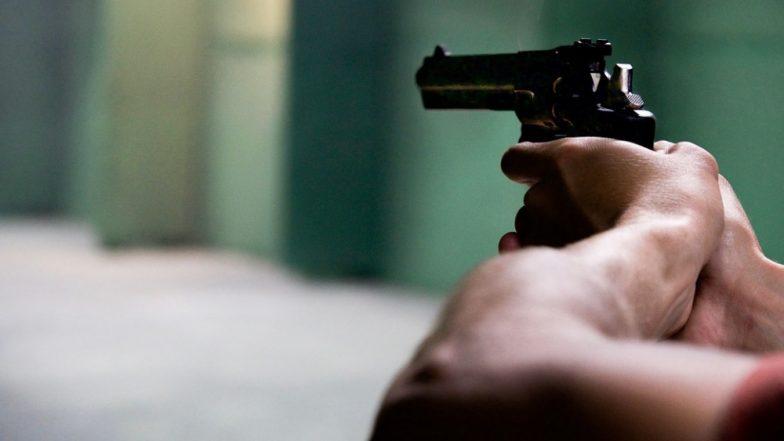 बिहार में मुखिया कुंती देवी के पति की गोली मारकर हत्या, मामले की छानबीन में जुटी पुलिस