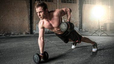 जिम से कुछ दिनों के लिए ब्रेक लेना पड़ सकता है भारी, सेहत को हो सकते हैं ये 5 बड़े नुकसान