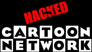 Cartoon Network पर हैकर्स का हमला, 16 देशों में 3 दिन तक चलाया Adult Videos!