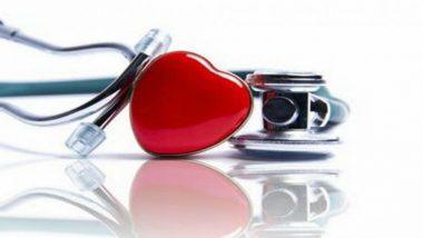 क्या कोविड सचमुच आपके दिल पर असर करता है