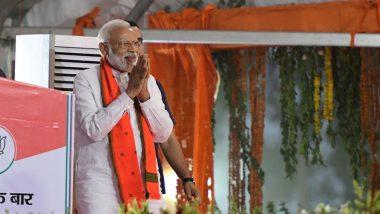 पीएम मोदी ने बंगाल में मारे गए बीजेपी कार्यकर्ताओं के परिजनों को दिया बड़ा सम्मान, शपथ ग्रहण में अतिथि के तौर पर दिया निमंत्रण, किए खास इंतजाम