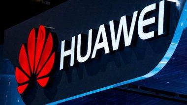 गूगल ने Huawei को दिया झटका, एंड्रॉयड अपडेट से रोका