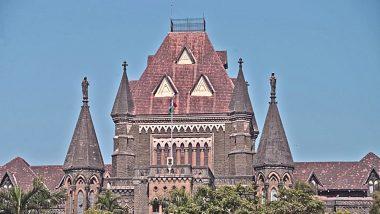 पीड़िता और आरोपी के शादी के बाद बंबई हाई कोर्ट ने रद्द की दुष्कर्म की प्राथमिकी