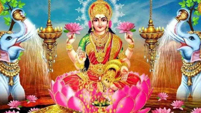 Akshaya Tritiya 2019: अक्षय तृतीया पर मां लक्ष्मी की ये प्रिय वस्तुएं खरीदकर लाएं घर, संवर जाएगी आपकी किस्मत