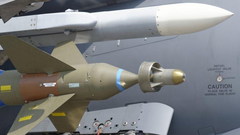 पेंटागन ने तुर्की की 'रूसी मिसाइल' खरीदने की योजना को बताया 'विध्वंसकारी'