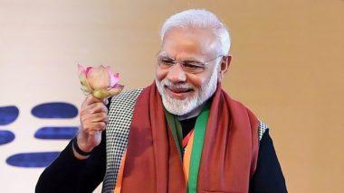 मोदी लहर में फिर पस्त हुआ विपक्ष, इस बार भी संसद को नहीं मिल पाया विपक्ष का नेता
