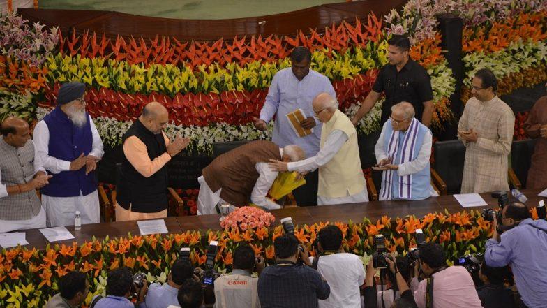 मोदी को फिर एक बार PM बनाने में इन समुदायों ने निभाया अहम रोल- सर्वे