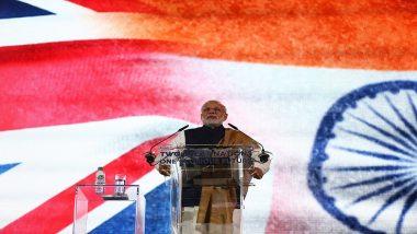 रंग लाई पीएम मोदी की कूटनीति, अमेरिकी सांसद रॉबर्ट लाइटहाइजर ने भारत के फायदे के लिए कही बड़ी बात
