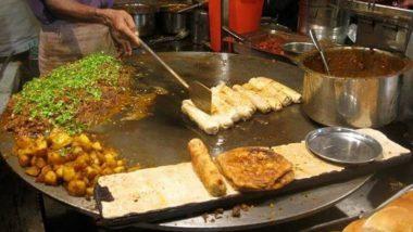 Ramadan 2019: रमजान में इफ्तार के इन 8 लाजवाब व्यंजनों का चखना है स्वाद तो मुंबई के मोहम्मद अली रोड़ जरूर जाएं