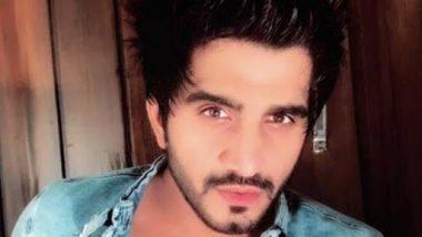 दिल्ली: Tik Tok स्टार मोहित मोर की गोली मारकर हत्या, 5 लाख की थी फैन  फॉलोइंग