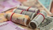 भारतीय अर्थव्यवस्था 'कमजोर', ऋण मांग बढ़ने के आसार: रिपोर्ट