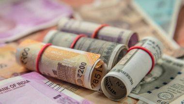 7th Pay Commission: महाशिवरात्रि से पहले लाखों सरकारी कर्मचारियों को मिली बड़ी सौगात, महंगाई भत्ता 5 फीसदी बढ़ा