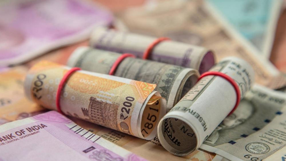 7th Pay Commission: वेतन आयोग से जुड़ी इन खास बातों को शायद ही जानतें होंगे आप